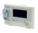 Монитор пациента анестезиологический Vamos