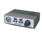 Обучающий симулятор спонтанной дыхательной активности пациента VENTISIM