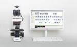 Vision KaryoFISH® Vet Цифровая система для хромосомного анализа (кариотипирование и анализ с использованием метода FISH)