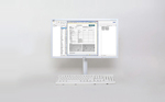 Vision RUT® PC Система организации биохимических исследований мочи