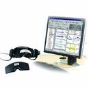 Система видеонистагмографии VO425