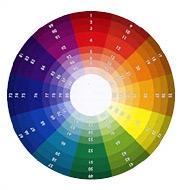 палитра цветов корпуса пылесосов Ultratech