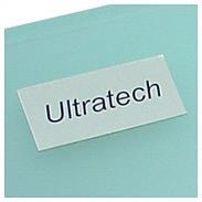 Пылесос для маникюра Ультратек - это стильный и современный дизайн