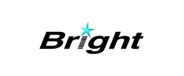"""Bright"" (Bright Instrument Company Limited)"