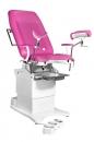 Гинекологическое-урологическое кресло КГЭМ-05