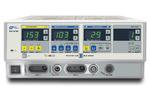 Коагулятор электрохирургический высокочастотный ЭХВЧа-140-02-ФОТЕК