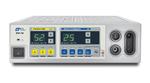 Коагулятор электрохирургический высокочастотный ЭХВЧ-80-03-ФОТЕК