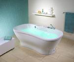 Медицинская SPA ванна Vis à Vis 1000