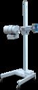 Аппарат рентгеновский 12L7 ARMAN-2