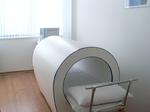 Аппарат для общесистемной магнитотерапии Магнитотурботрон Стандарт