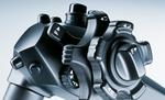 Видеоколоноскоп EC-3870LZK