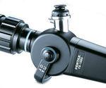 Бронхоскоп портативный FB-15RBS (бронхофиброскоп)