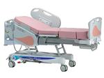 Родовая кровать 19-PO900
