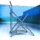 Hercules Skis 25.1 Аква-кардиотренажер