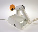Полимеризационная лампа Megalux FC