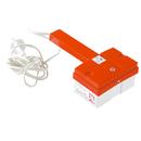 Аппарат для магнитотерапии Полюс-2Д