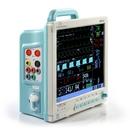 Монитор пациента МПР6-03 Комплектация НД1.17