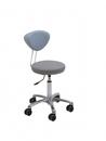 Стул врача Chair 21 D