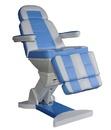 Косметологическое кресло Клер