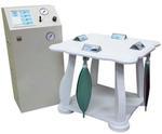 Гипоксикатор 204AF - установка для гипокситерапии