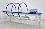 Импульсная трехфазная магнитотерапевтическая установка Колибри-Эксперт