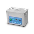 Ультразвуковая ванна BTX-600 3L H