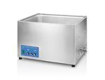 Ультразвуковая ванна BTX600 40L P