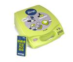 Дефибриллятор AED Plus