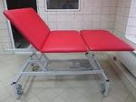 Столы Kinezo Expert для Бобат и Войта терапии