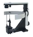 Анализатор поля зрения проекционный АППЗ-01