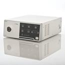 Осветитель эндоскопический AQL‐100 (ксеноновая лампа)