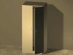 Шкаф AT-DSP-K3