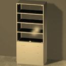 Шкаф AT-DSP-K21