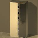 Шкаф AT-DSP-K11