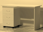 Стол AT-DP-1