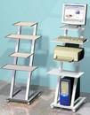 Стол инструментальный AT-B14