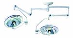 Хирургический потолочный светильник Аксима-720/ 720