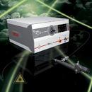 Лазер для литотрипсии Mega Pulse