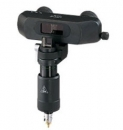 Ручной непрямой офтальмоскоп BINOCULAR