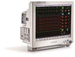 Монитор пациента WQ-003