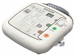 Автоматический дефибриллятор Heart Pad