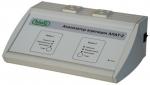 Агрегометр АЛАТ-2 230-2LA