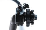 Видеоколоноскоп EC-3890TLK