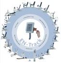 Комплекс пневматических реабилитационных тренажеров EN-Dynamic Track
