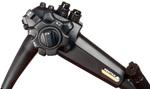 Видеосигмоидоскоп ES-3870K