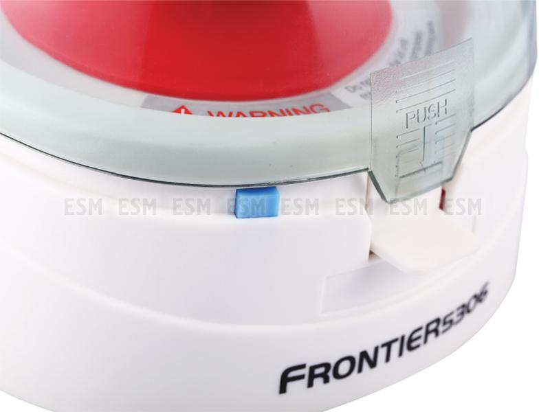 Центрифуга лабораторная мини Frontier FC5306