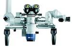 Операционный ЛОР-микроскоп премиум-класса Hi-R
