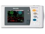 Транспортный монитор пациента IntelliVue MMS X2