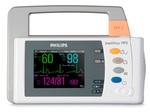 Транспортный монитор пациента IntelliVue MP2
