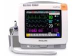 IntelliVue MP5 Универсальный монитор пациента